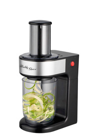 HEALTHY CHOICE SPIRALIZER SP810