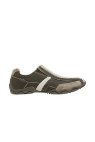COMPASS Compass Max Slip On Casual