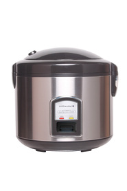 Smith & nobel 10cup rice cooker snrc1