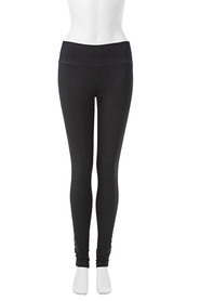 DIADORA Womens full length tights