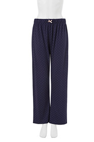 KHOKO Stretch sleep pant