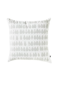 SHAYNNA BLAZE Forest rain cushion 45x45cm