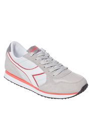 DIADORA WMNS K RUN W LEISURE 170824