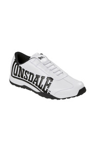 LONSDALE Mens profile contrast leisure