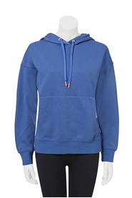 BONDS Womens Super Youth Hoodie