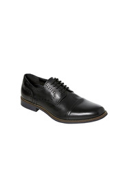 JULUIS MARLOW TRUNK DETAIL LACE UP