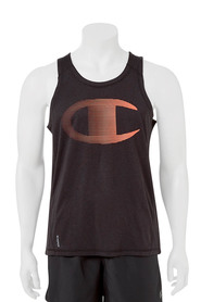 CHAMPION Mens Graphic Tank
