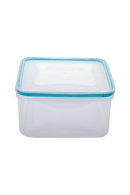 Mw snap & store square container 900ml