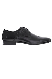 BRONSON Alex Lace Up Bsuiness Shoe