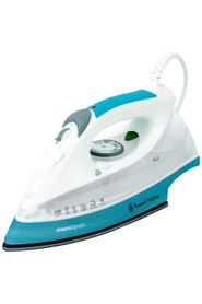 RUSSELL HOBBS Steamxpress Steam Iron