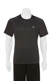 CHAMPION MENS VAPOR 6.2 TEE MTT8812