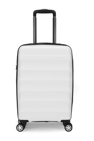 ANTLER JUNO CABIN 4WD LUGGAGE