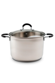 CLASSICA  Pinnacle stainless steel casser 28cm/12l