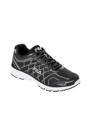 FILA Mens memory imperative runner