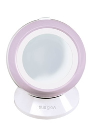 Conair true glow led mirror cbe614a