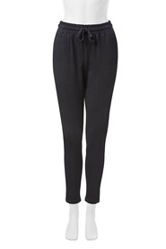 BONDS Womens rugby pant