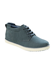 HUSH PUPPIES Gav Lace Up Casual