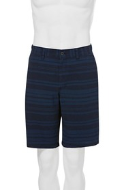 Highlander lin/cot str short 06hsh455
