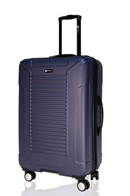 Tosca matrix navy trolley case 60cm