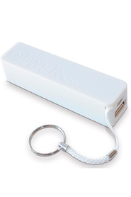 Isgift smartpower sphone powerbank 84100