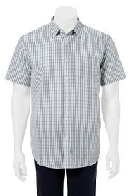BRONSON Soft touch short sleeve shirt