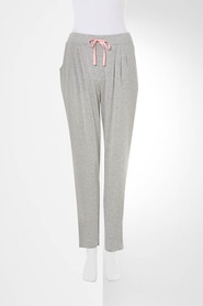 SVVW RELAXED SLEEP PANT VP1339
