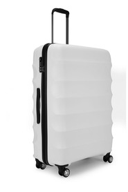 Antler juno large 4wd luggage
