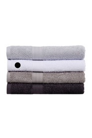 ELYSIAN Savoy Textured Bath Towel