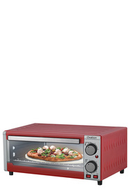 OVATION PIZZA AND GRILL OV15
