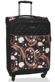 Tosca arab garden 70cm trolley case