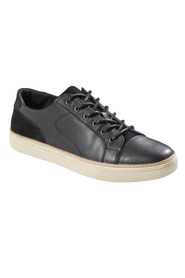 Julius marlow club leather lace up