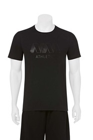 Nm sport recovery tee
