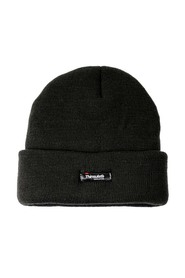 Dents thinsulate beanie 71-0036
