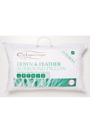 ONKAPARINGA Down Surround Pillow