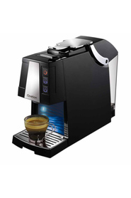 OVATION Capsule coffee machine