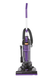 Vax bagless upright vacuum vx68