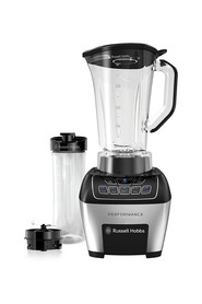 RUSSELL HOBBS Performance Blender