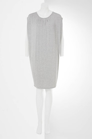 SVVW DRAPE NIGHTIE VD1589