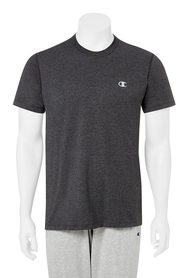 CHAMPION Mens Vapor Cotton Tee