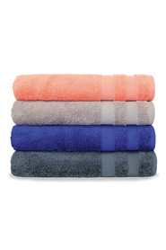 Dri glo fletcher bath towel