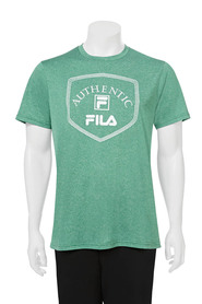 FILA Mens quickdry tee