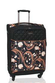 Tosca arab garden 60cm trolley case