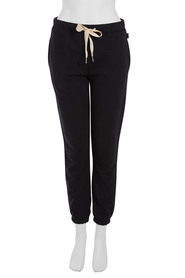 Bonds womens relaxed jogger cxmni