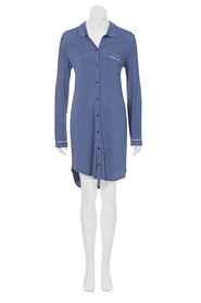 LUCA & MARC Shirt style nightie