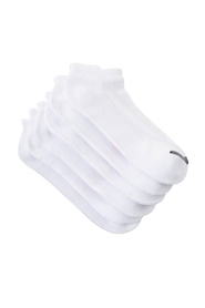 Lma 3pk sport low cut socks tpg10449
