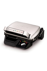 Tefal supergrill smart grill gc450