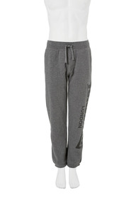LONSDALE Mens Ross Cuff Trackpant