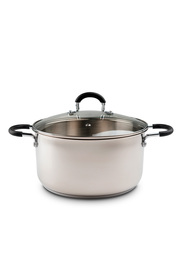 CLASSICA  Pinnacle stainless steel casser 26cm/8.4l