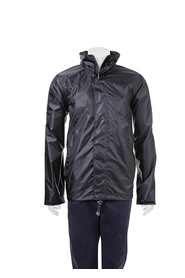 Huski storm hooded spray jkt 9760575