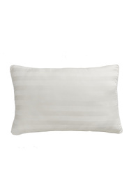 BAS PHILLIPS Bamboo Rich Pillow 45x70cm
